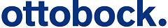 otto-bock-logo